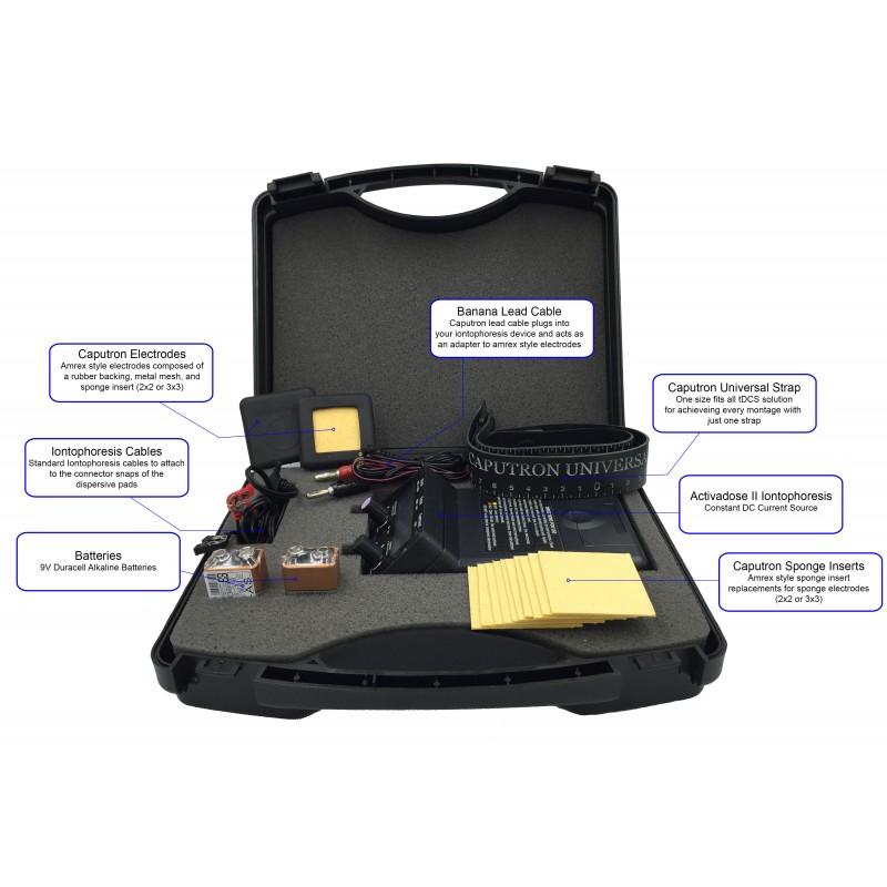activadose-ii-starter-kit