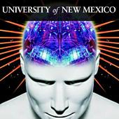 universityNM