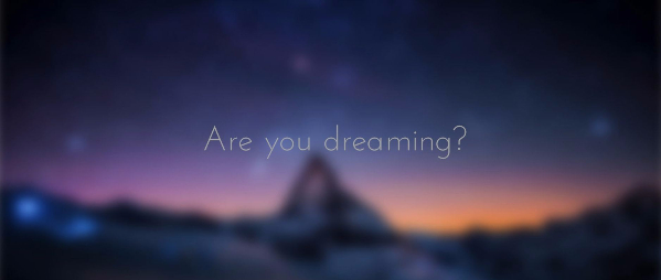 lucid dreaming   DIY tDCS