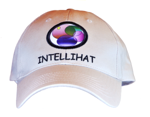 Intellihat-Stone-FrontView