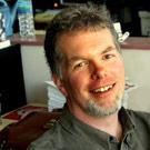 Dr. Michael Weisend