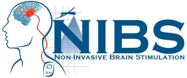 NIBS Non-Invasive Brain Stimulation