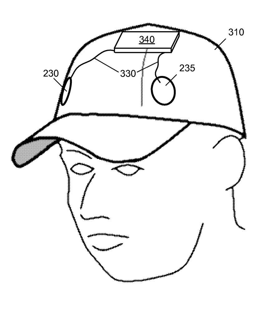patentUS20140257448A1-20140911-D00000