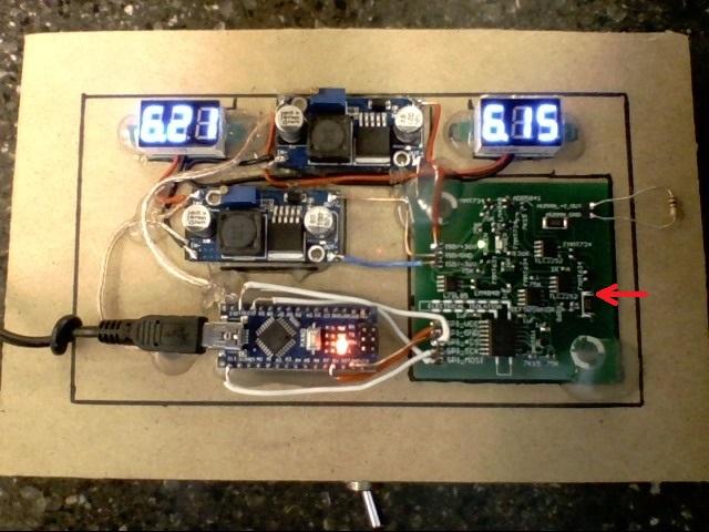 DIY | DIY tDCS Diy Tdcs Schematic on tdcs chart, tdcs brain, tdcs placement, tdcs device, tdcs plans, tdcs pcb, tdcs design, tdcs circuit, tdcs map,
